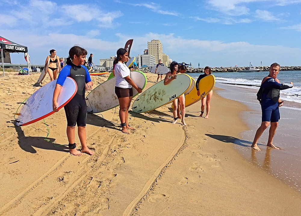 SurfCamp11