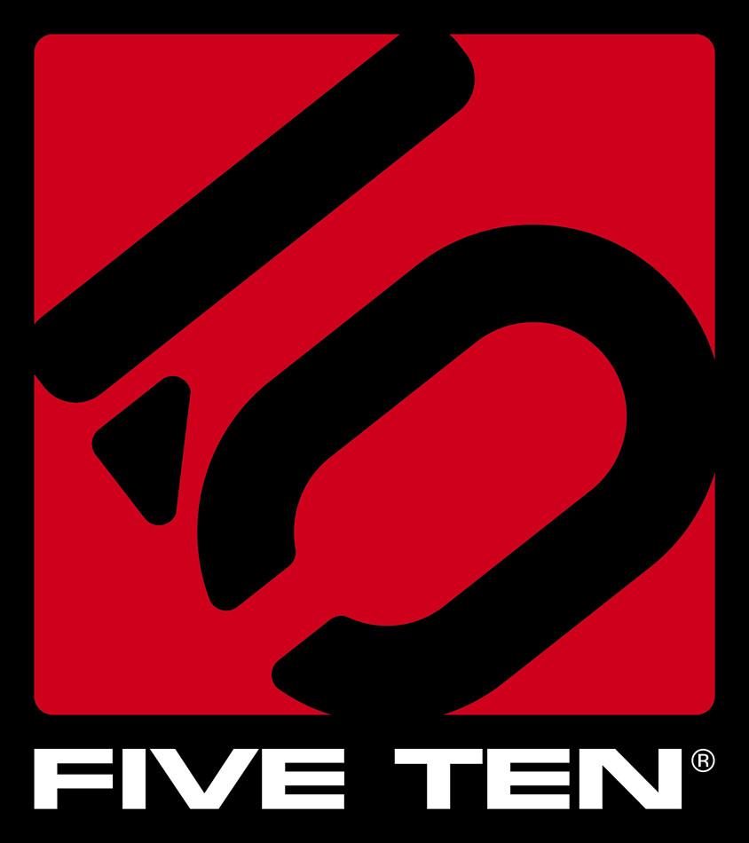 five10_logo