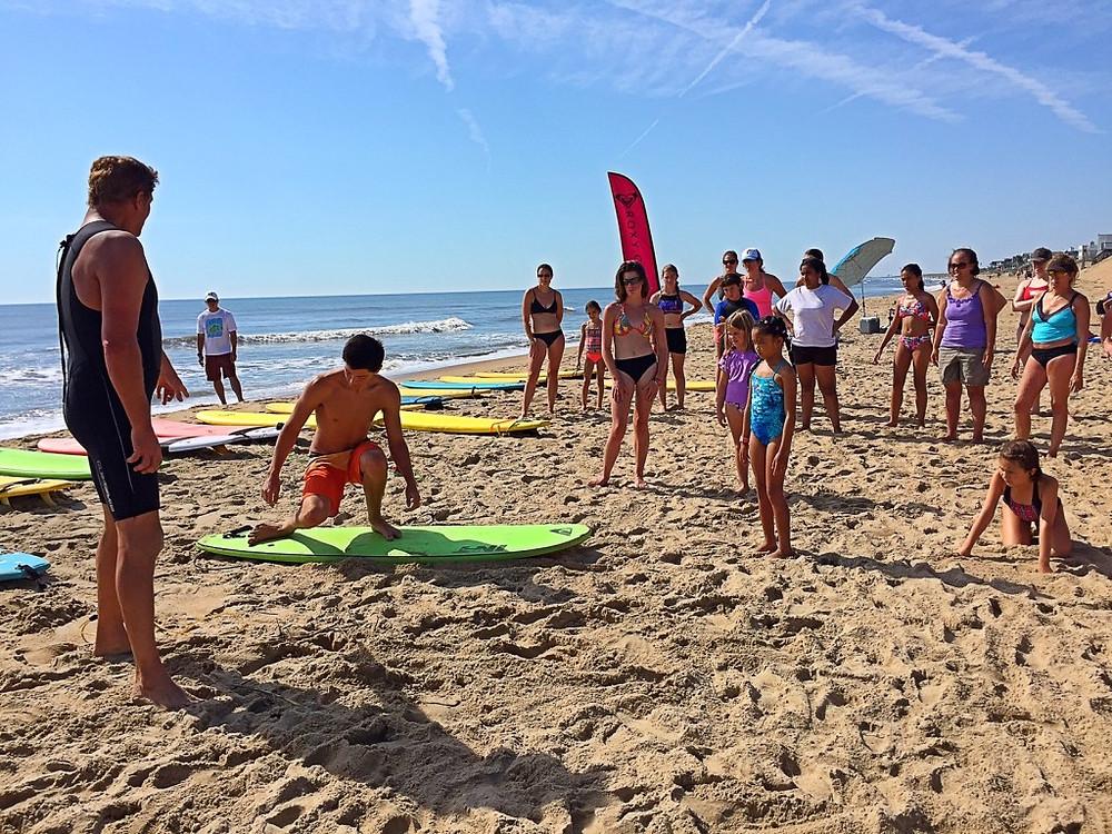 SurfCamp6