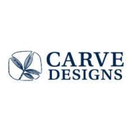 Partners_CarveDesigns.jpg