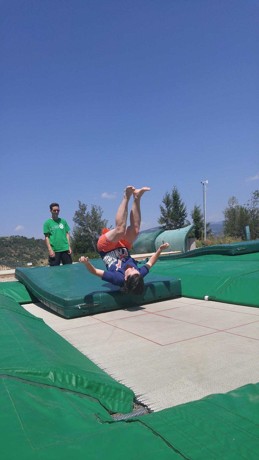 jump-camp-1