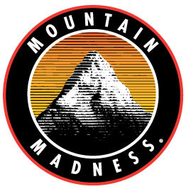 MountainMadnessLogo_color