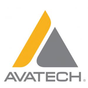 Partner Profile: AvaTech