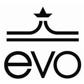 evo-3-die-cut-sticker-black
