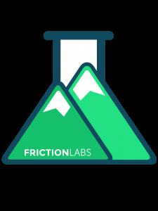 frictionlabs