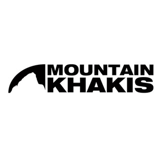 MountainKhakias.jpg