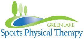 GSPT Logo