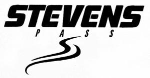 StevensPass