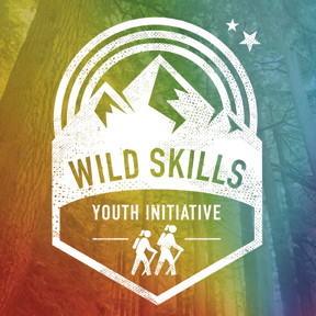 Wild Skills Youth Initiative: May 30th