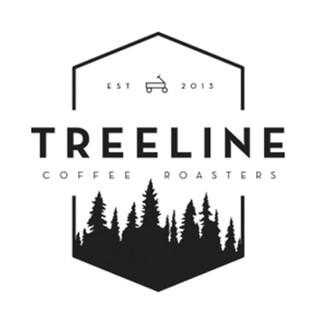 Treeline Coffee Roasters
