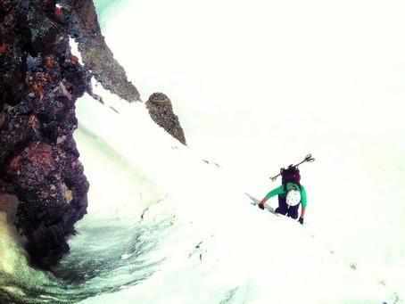 Our favorite Ski & Snowboard Gear for Utah