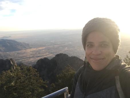 Meet SheJumps Board Members: Q&A with Tallie Segel