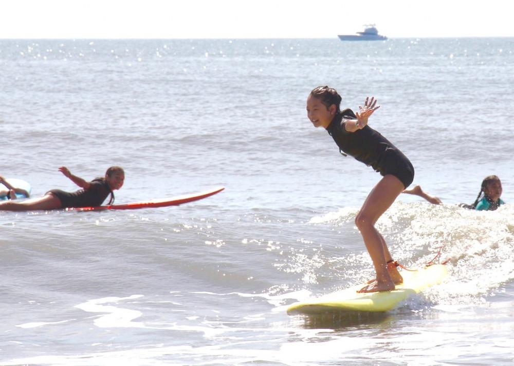 SurfCamp16