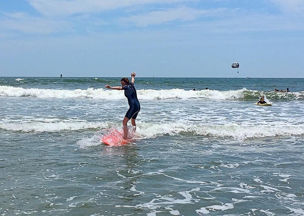 SurfCamp17