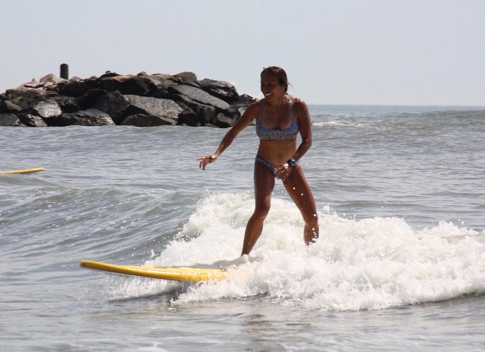 SurfCamp22