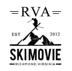 SheJumps + RVA Ski Movie 6