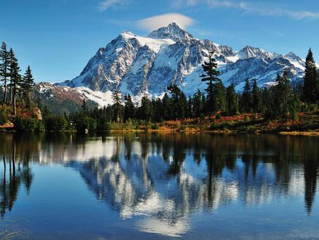 Alpine Ascents: SheJumps Fundraiser Climb