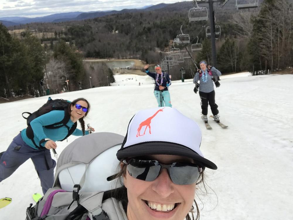 group-ski-2