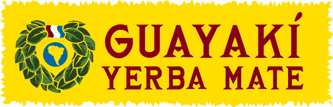 guayaki-transparent-back