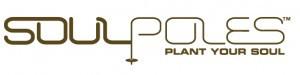 SoulPoles_logo