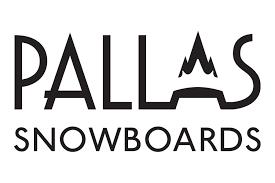 PallasSnowboards