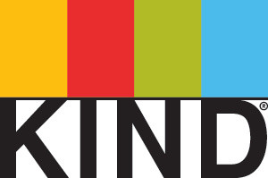 KINDLogo_CMYK_Pos_Updated