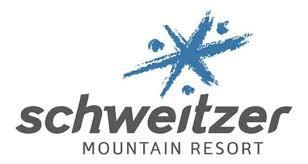 shweitzer_logo