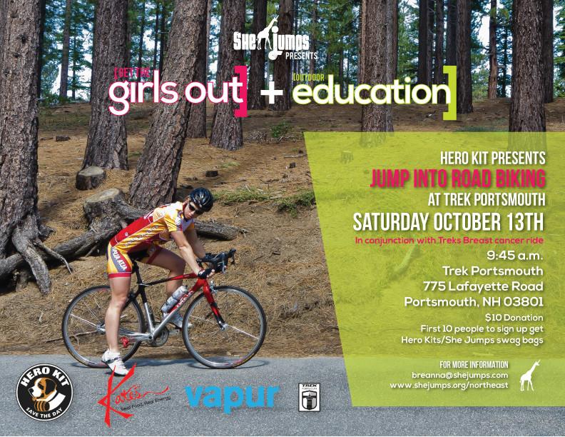 OE_NE_Jump_into_Biking_OCT