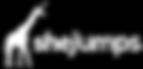 SheJumps_2019_Logo_DropShadow.png