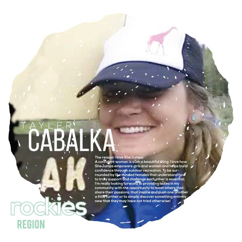 RCK_TaylerCabalka