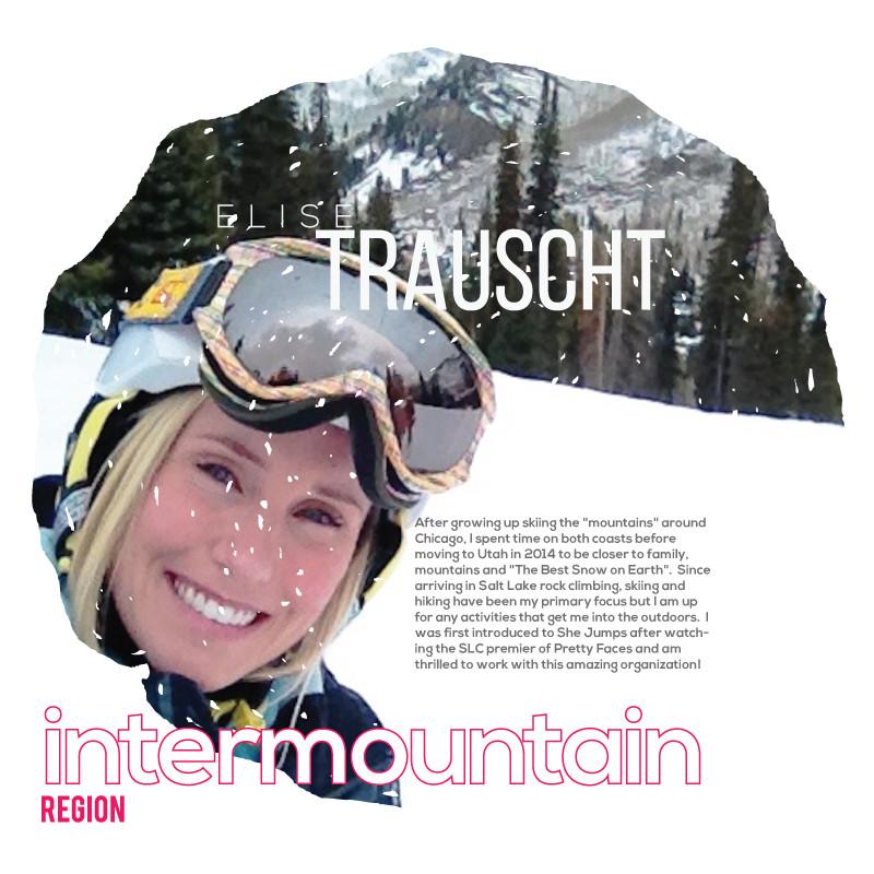 INT_EliseTrauscht