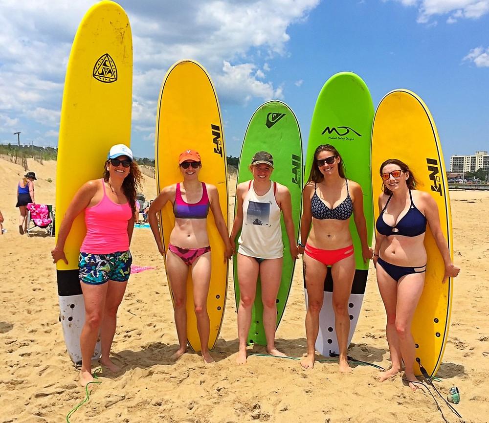 SurfCamp29
