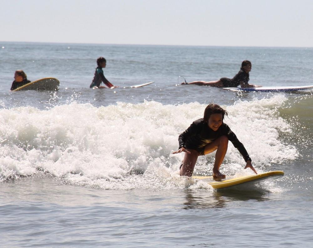 SurfCamp20