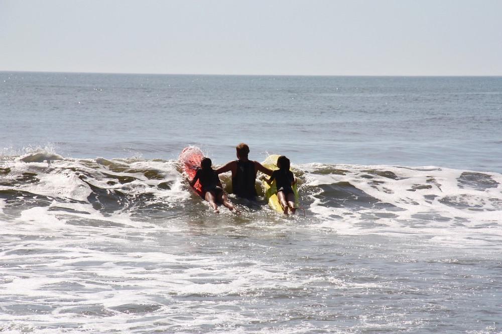 SurfCamp13