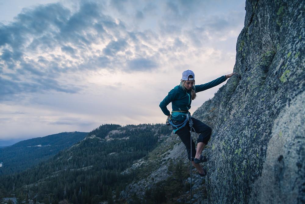 Mountain-Khakis-SS17-Lifestyle (17)