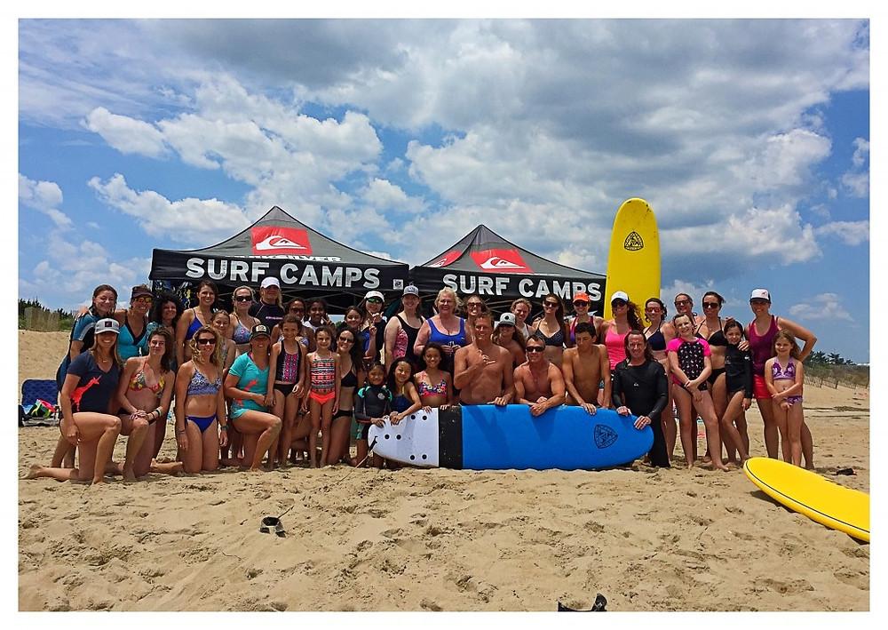 SurfCamp36