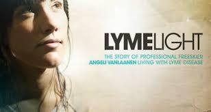 LymeLight