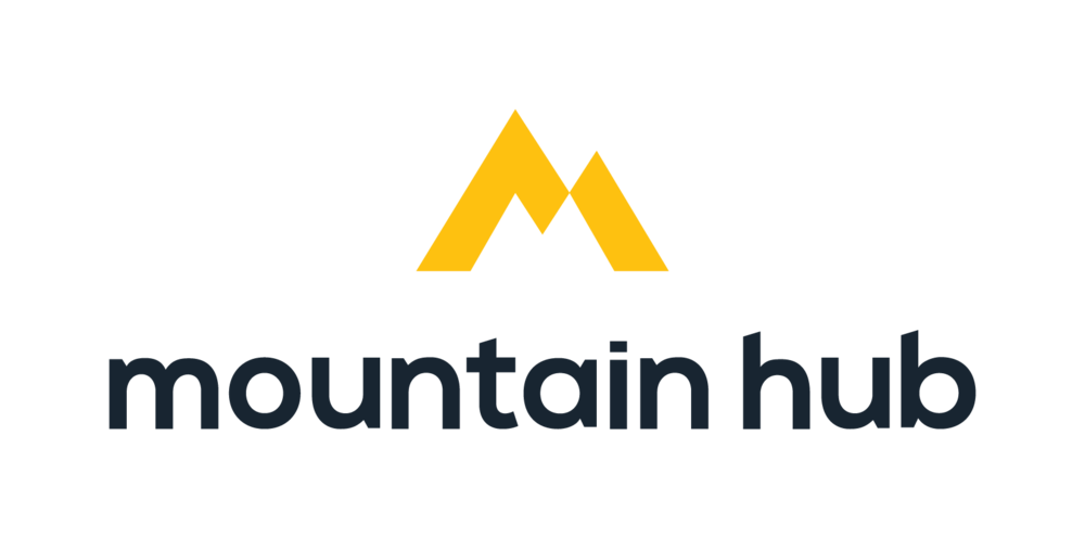 mountainhub