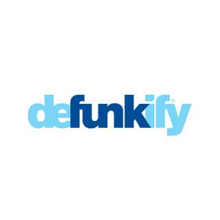 defunkify