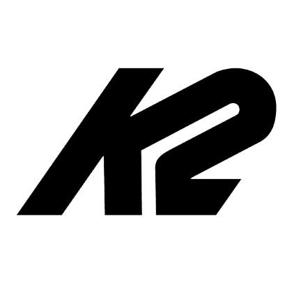 Partners_K2.jpg