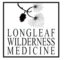 Longleaf Wilderness Medicine