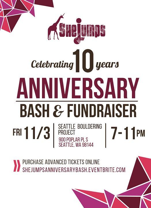 sj_anniversary_invite_5x7