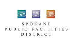 Spokane Public Facilities District