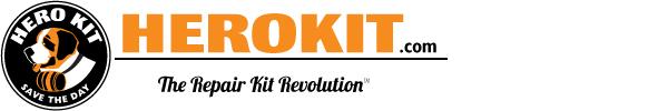 Hero Kit Logo