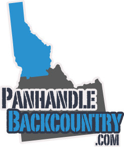 1panhandle backcountry copy