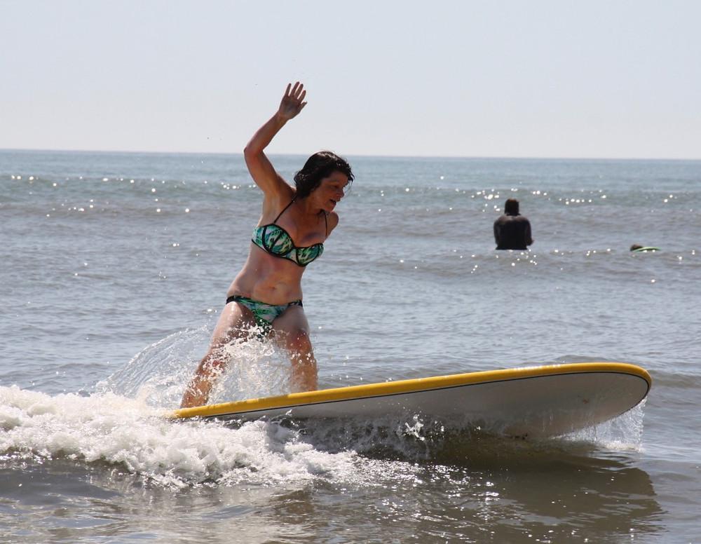 SurfCamp21