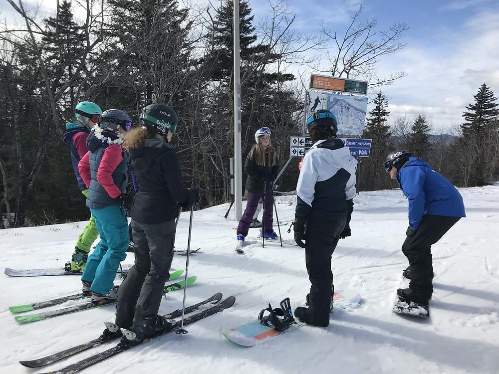 group-ski-1