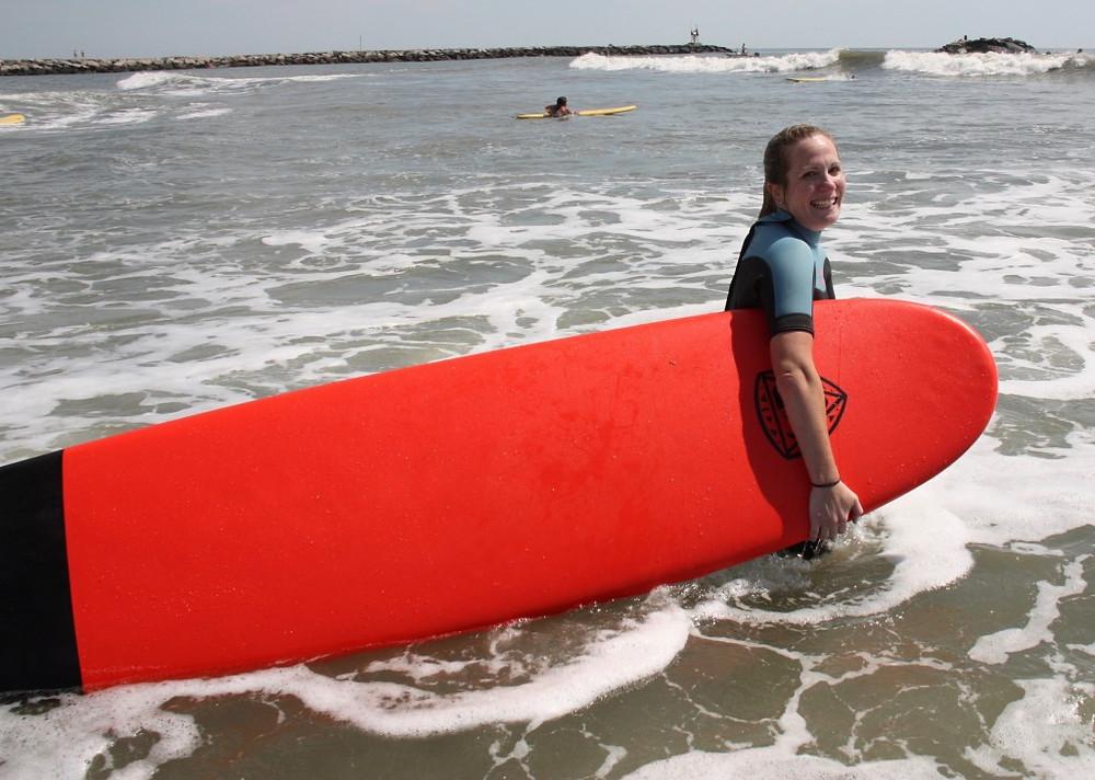 SurfCamp19