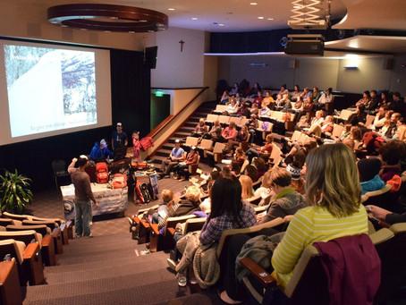 SheJumps Into Avalanche Awareness Clinic Spokane: Know Before You Go – Recap