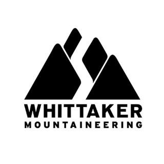 Whittaker Mountaineering